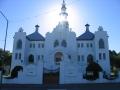NG Kerk